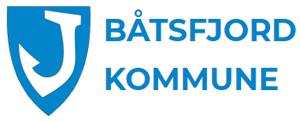 Båtsfjord Kommune Styrketreningsrommet